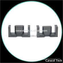 Magnetic EFD Mnzn Soft Ferrite Core for Smps Transfoemer