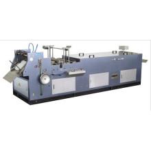 Автоматический Клапан конверт делая машину (ACXTJ-382)