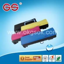TK570 TK571 TK572 TK574 pour cartouche de toner compatible avec kyocera