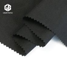 30s RN Ponte-De-Roma Fabric Rayon Nylon Fabric