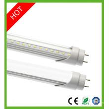 Tubo de LED T8 20W 120cm Tubo