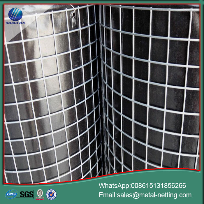 Welded Wire Mesh, Welded Wire Fence, Welded Wire Mesh Panels ...