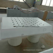 FRP Seawater Desalination Parts to Compose a Whole Set Equipment