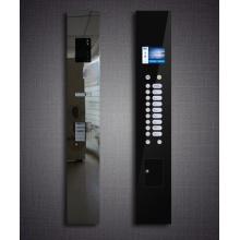 Panel de Control de ascensor y caja de llamada