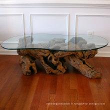 Fournisseur de verre fournissant des panneaux de verre, verre pour table basse