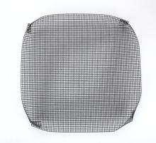 Multipurpose PTFE Chips Mesh Basket