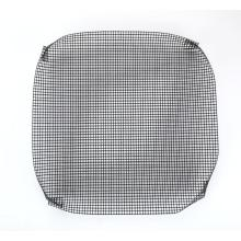 Multipurpose PTFE Chips Mesh Basket