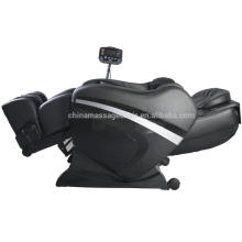 RK7803B hot new products zero gravity massage chair