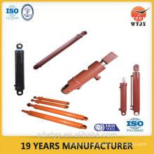 hydraulic support hydraulic cylinders