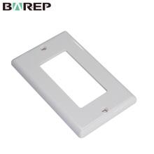 Гостиная электрооборудование УЗО белый свет переключатель крышки