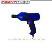 Dc 12v Impact Wrench