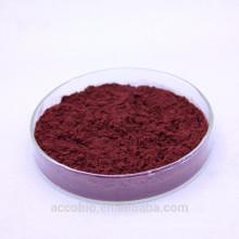 Qualitäts-100% natürliches zertifiziertes organisches rote Rüben-Auszug-Pulver