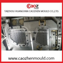 Good Quality Plastic Injection Mould in China