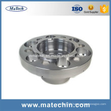 Hot Sale High Precision Stainless Steel Investment Casting for Car Parts