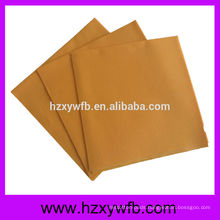 One Ply Airlaid Napkin Color Napkin