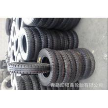 Tres ruedas / neumático del carro triciclo neumático 12 4.50 5.50-12