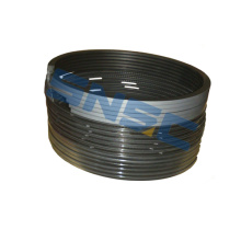 WEICHAI WD615 WD10 Engine Piston ring 612600030058