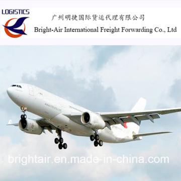 Падение доставка логистическая компания Грузовое судно воздуха Фрахтовые ставки из Китая в мире