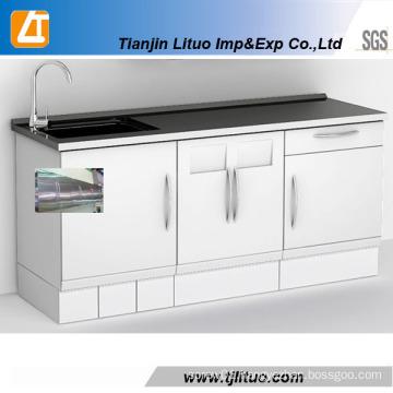 High Quality Steel Medical Dental Cabinet/Cabinets
