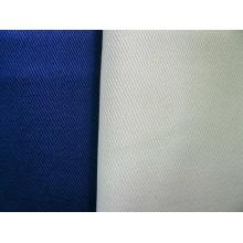 China for Cotton Twill Woven Fabric 300GSM Heavy weight Cotton Twill Fabric Dyeing export to Gambia Manufacturer