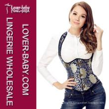 Woman Underwear Sexy Lingerie Corset (L42649)