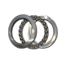 China factory price thrust ball bearing 51105