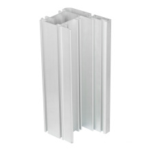 Aluminum Profile-Aluminium Extruded-Aluminum Extrusion Profile