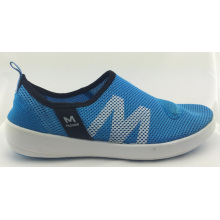 Sportschuh, Slip-On Schuh, Sneakers