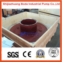 International Brand Interchangeable Replacement Slurry Pump Parts