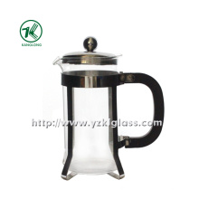 Tea Set with Stainless Steel (12*9*13.5)