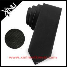 Shengzhou Silk Jacquard Necktie Manufacturer
