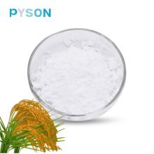 Rohstoff Gamma Oryzanol 99% Cas kein 11042-64-1