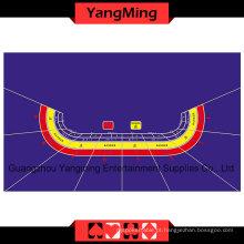 Layout de Tabela de Baccarat 9 P (YMBL05P1)