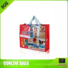 2014 Neue Artikel Azo Free RPET Laminated Bag