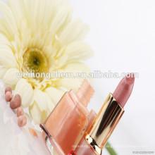 Lebensmittelqualität HPMC für kosmetische Verwendung