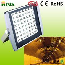 Luz do túnel mais recente alta qualidade 100W (ST-TLSD01-100W)