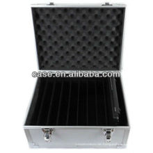 Lenovo S110-NTW Aufbewahrungsbox