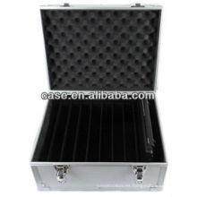 Caja de almacenamiento Lenovo S110-NTW