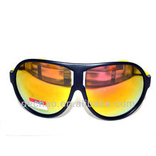 2015 fake italy design ce sunglasses for wholesale