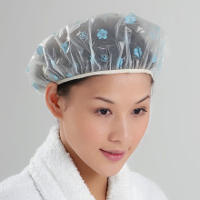 Factory Sell Towel Shower Cap