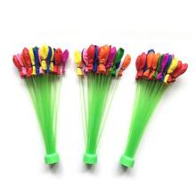 Подарок промотирования 111 шт вода воздушный шар Раздувные игрушки воды с воздушный шар латекса (10238732)