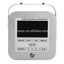 Original Biomaser profissional microneedling fornecimento de maquiagem permanente