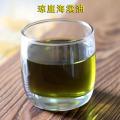 Натуральное органическое масло таману оптом для косметических средств