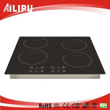 Built in Four Burners Induction Cooker Model Sm-Fic01