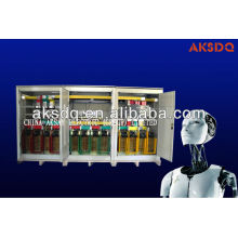 SBW 1000KVA Atomatic Compensated Power Voltage Stabilizer