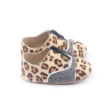 Australijski styl Leopard All Season Boutique Casual Shoes