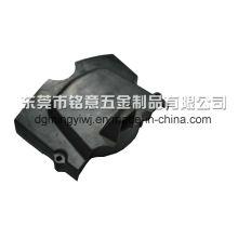 La aleación de aluminio china funde la fábrica del bastidor produce la base del panel del coche (AL0980) con alta calidad