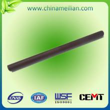 Хлопчатый трясочный материал фенольный 380 Китай Изолирующий эпоксидный стержень
