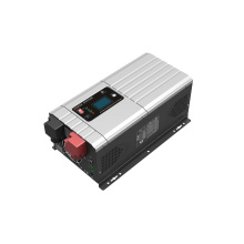 Low Frequency Pure Sine Wave Inverter (1-4KW)