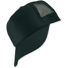 Wholesale Meshed Baseball Cap Welcoming Your Custom Logo